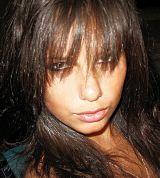 Adela Iancu