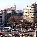 1998-piata universitatii (2)