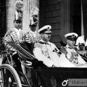 1939-carol II si mihai I