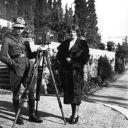 1921 carol II helen grecia