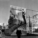 1947-piata universitatii