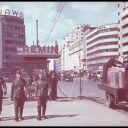 1941-bulevard ul magheru (take ionescu) (2)