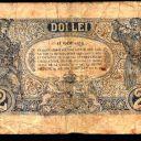RomaniaP27-2Lei-1920-donatedek_b