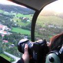 poza-elicopter